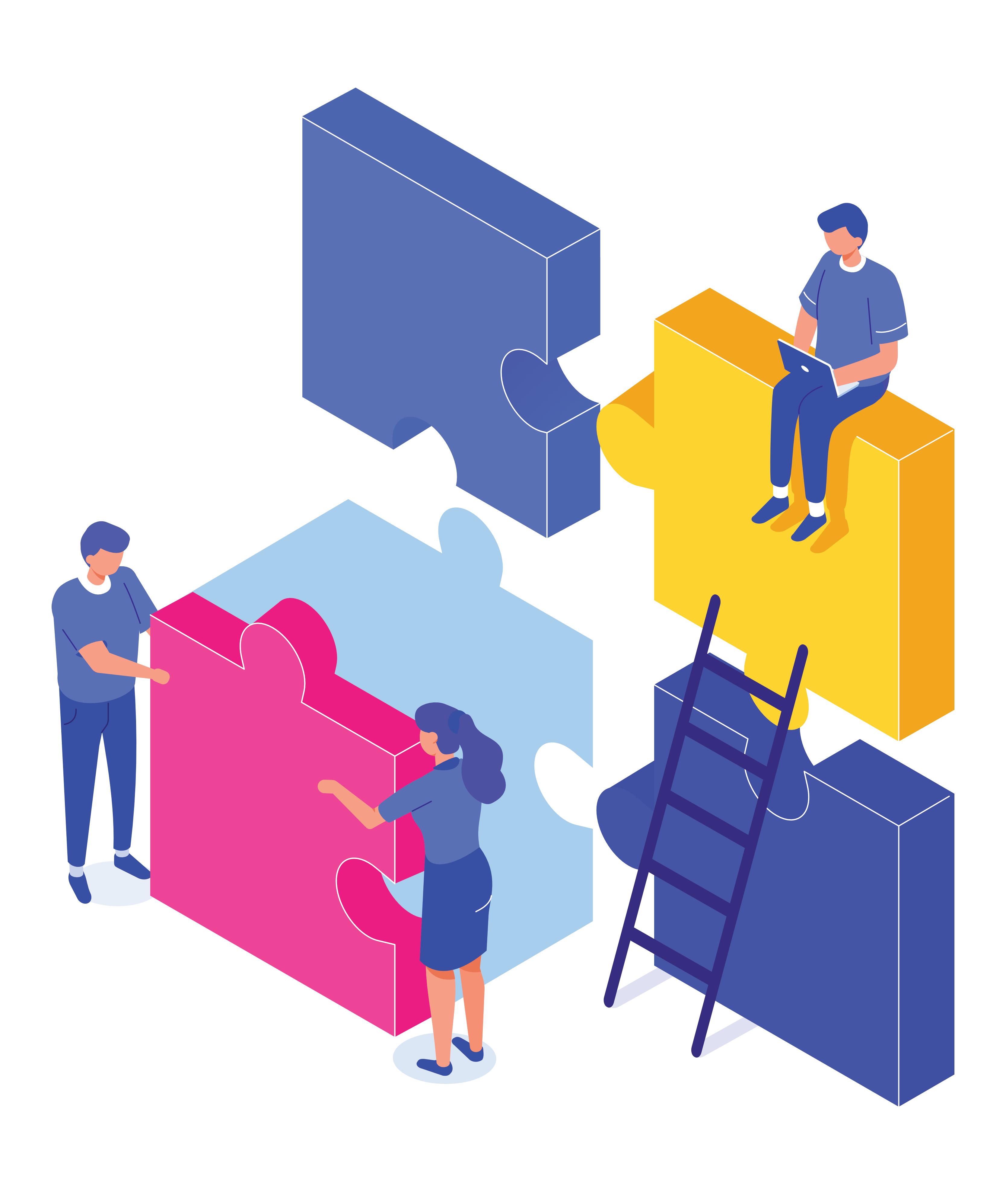 Hybrid-Meetings-Strategy